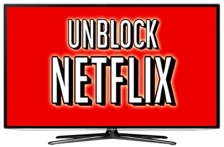 unblocknetflix-457x300