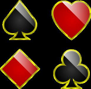playing in btc casinos